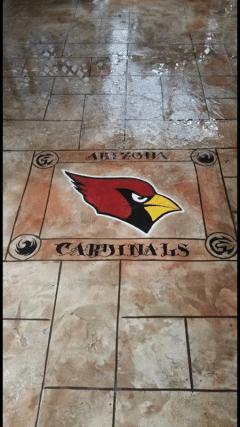 custom-concrete-coatings-Phoenix