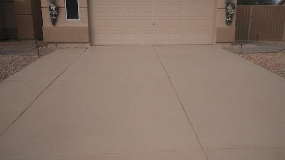 concrete-staining-services-phoenix-az