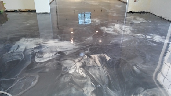 epoxy-coating-services-phoenix-az