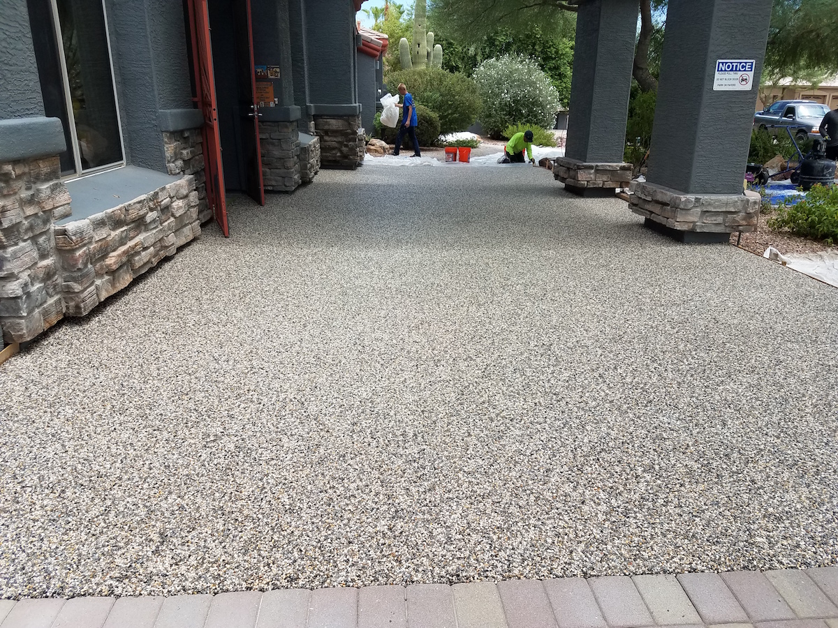 pebblestone-patio-phoenix