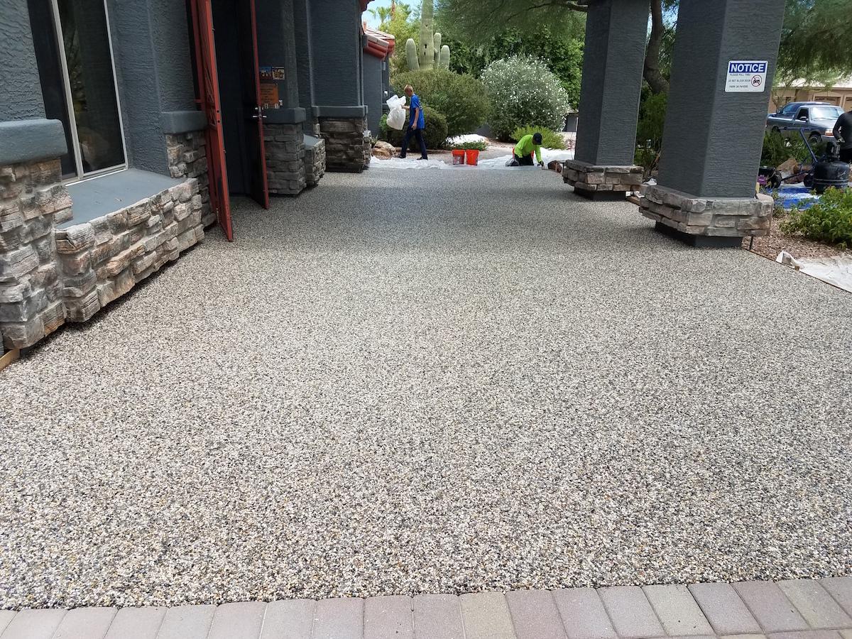 pebblestone-patio-phoenix