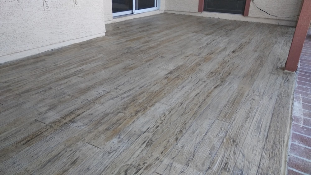 phoenix-concrete-coatings