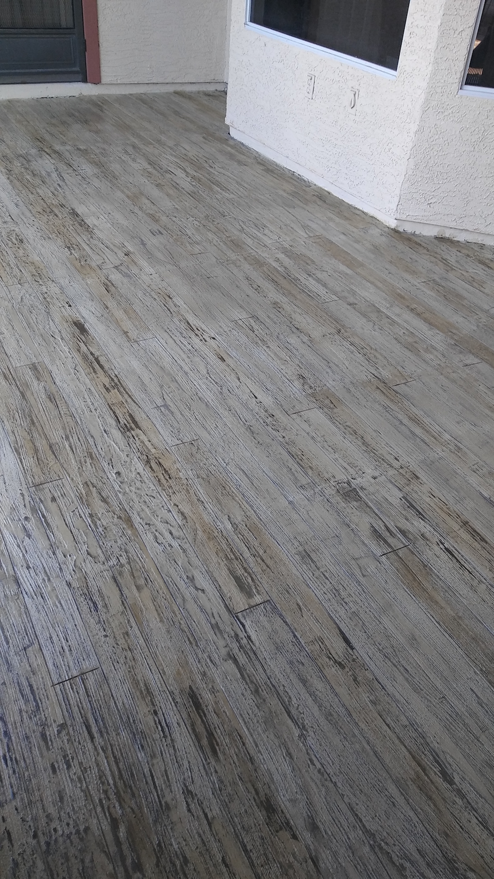 wood-grain-concrete-coatings-phoenix