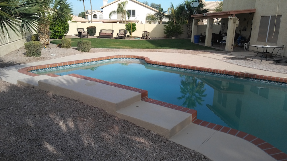 concrete design resurfacing phoenix az