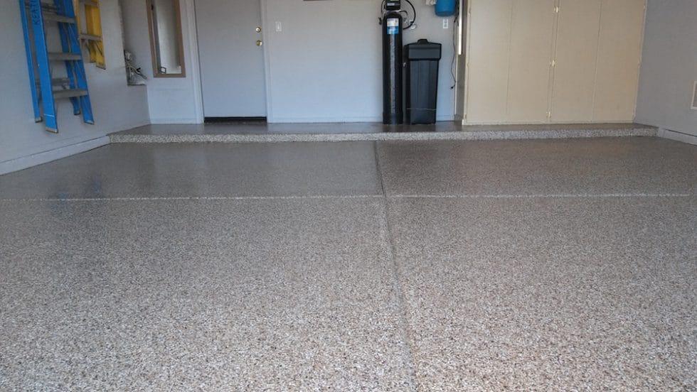 epoxy-floor-coatings-avondale
