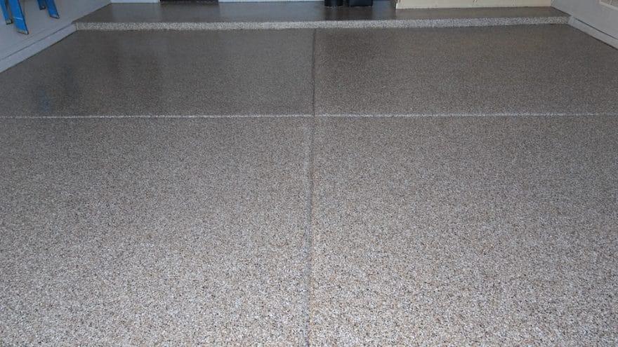 epoxy-garage-floors-phoenix