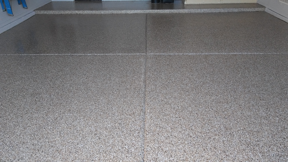 epoxy-garage-floors-phoenix