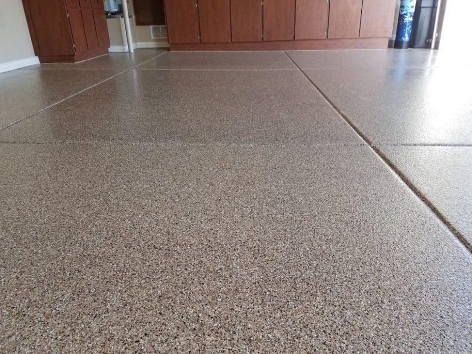 epoxy-garage-floor-installation-phoenix-az