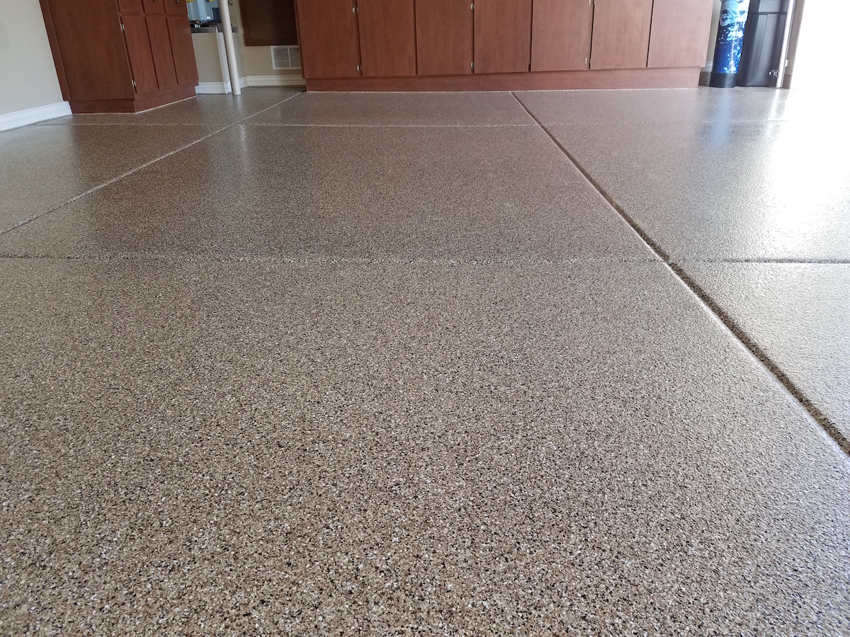 epoxy-garage-floor-installation-phoenix-az