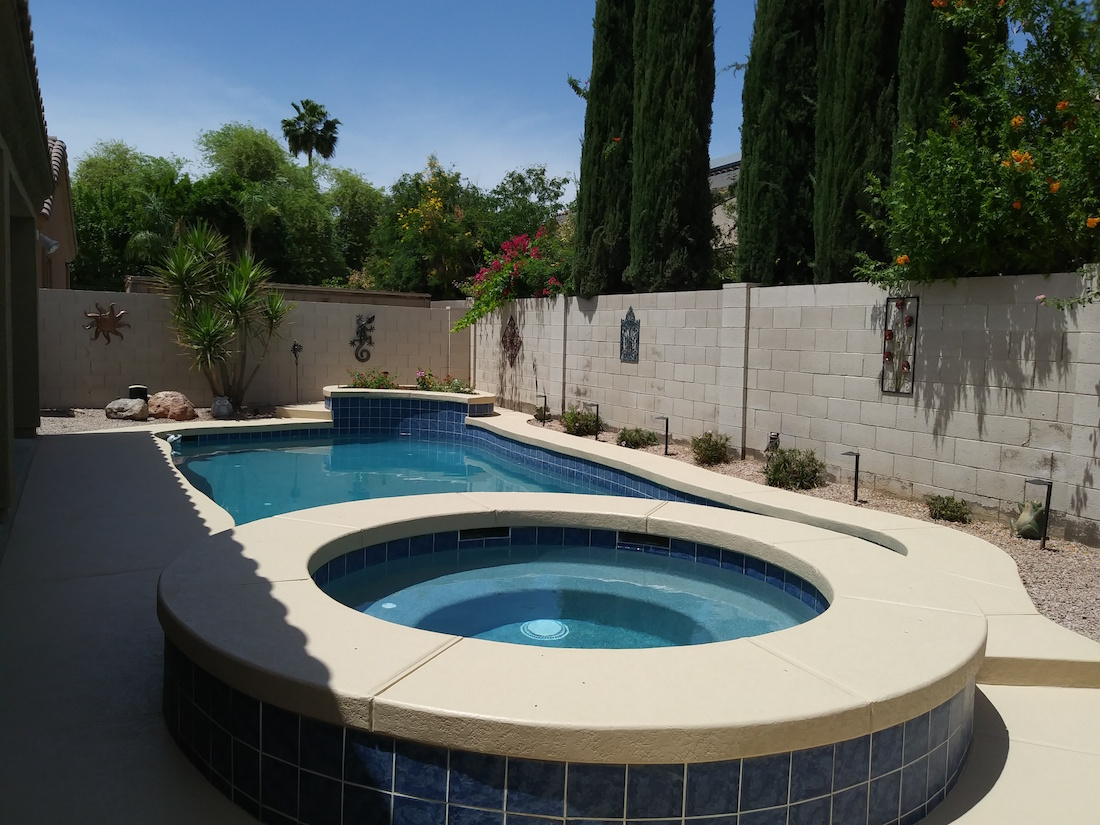 baja-sand-lace-pool-deck