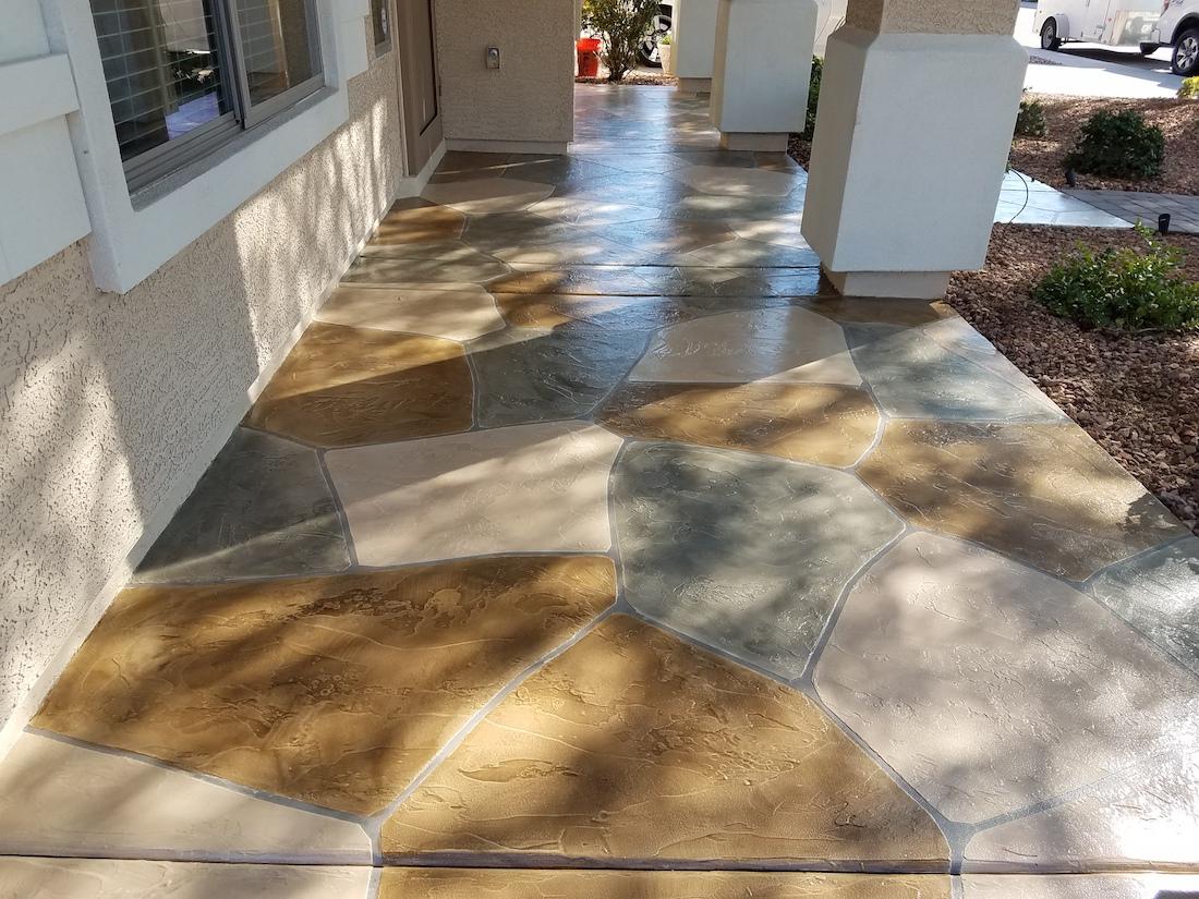 concrete-flagstone-coating-phoenix