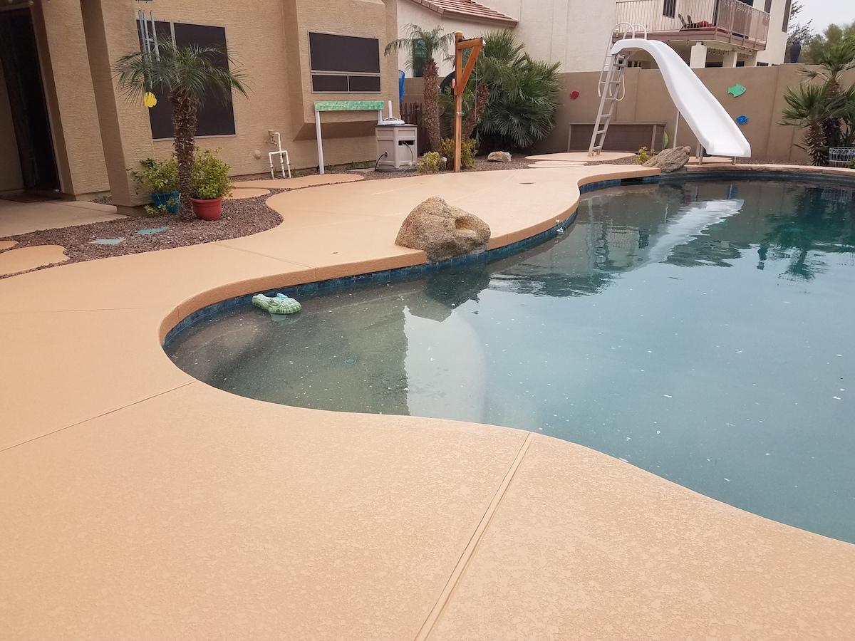 grand-canyon-pool-deck-top-coat-phoenix