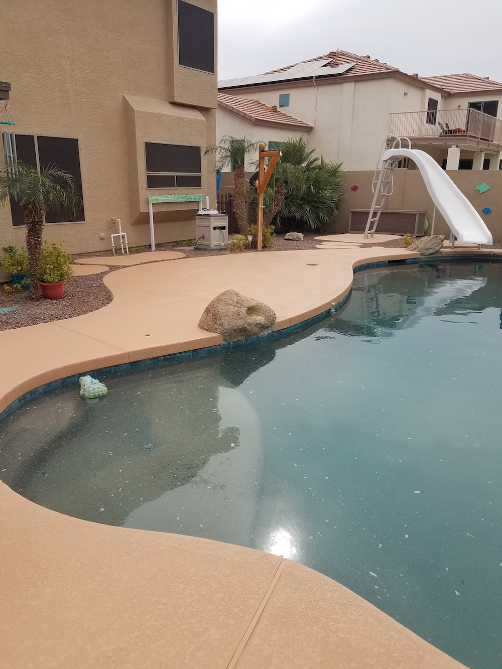new-pool-deck-phoenix