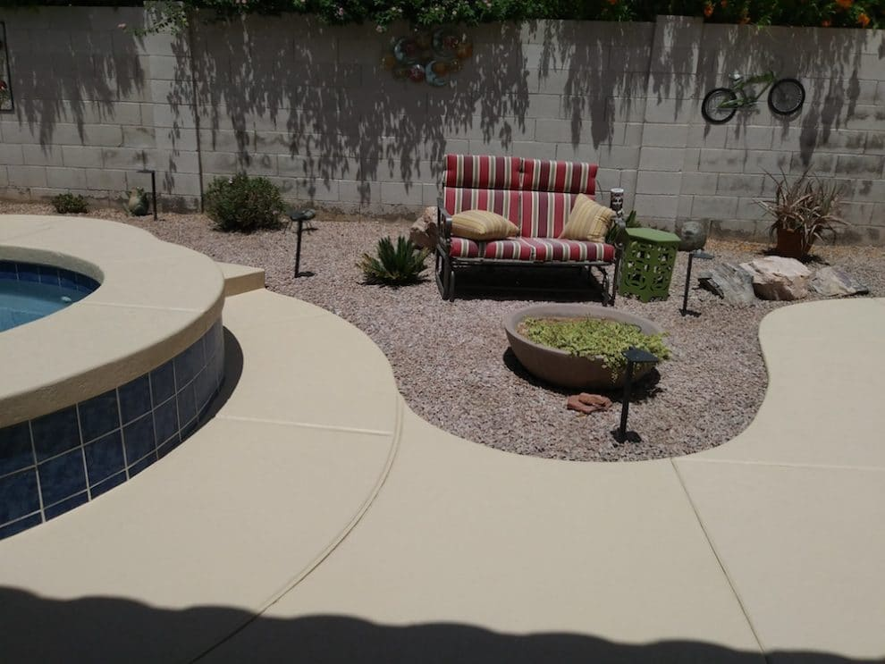 phoenix-pool-deck-resurfacing