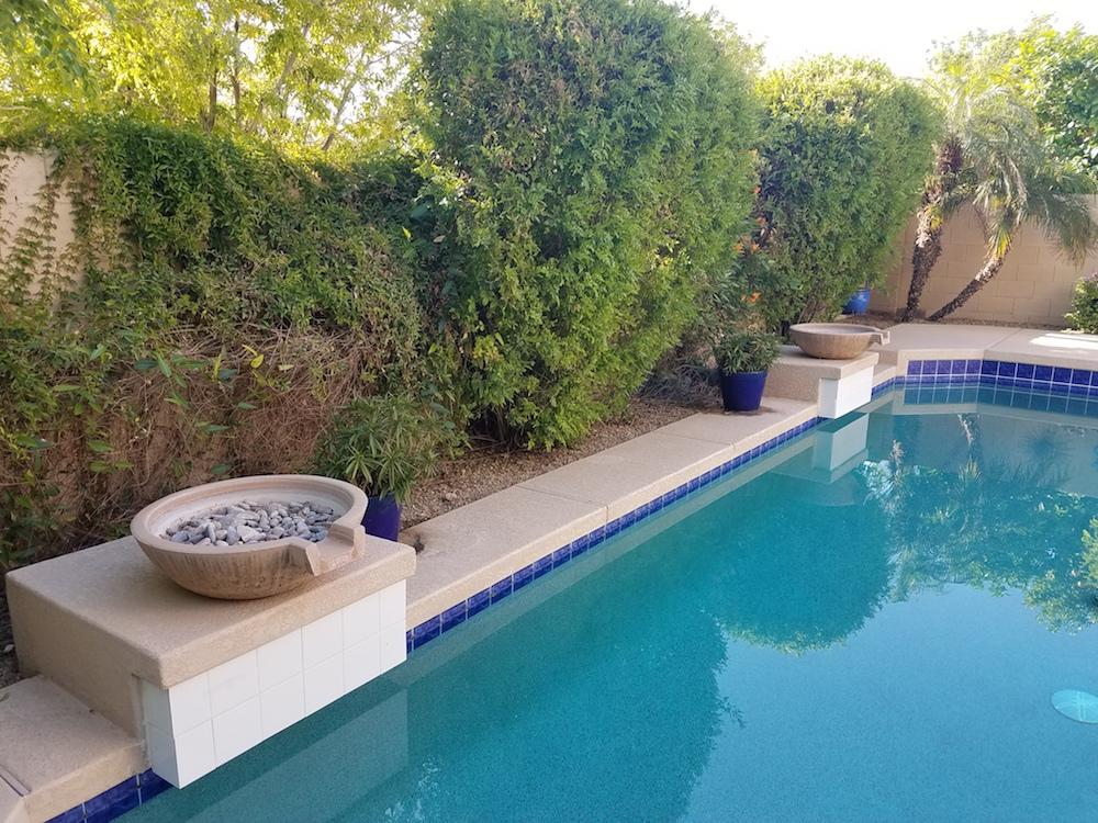 pool-deck-make-over