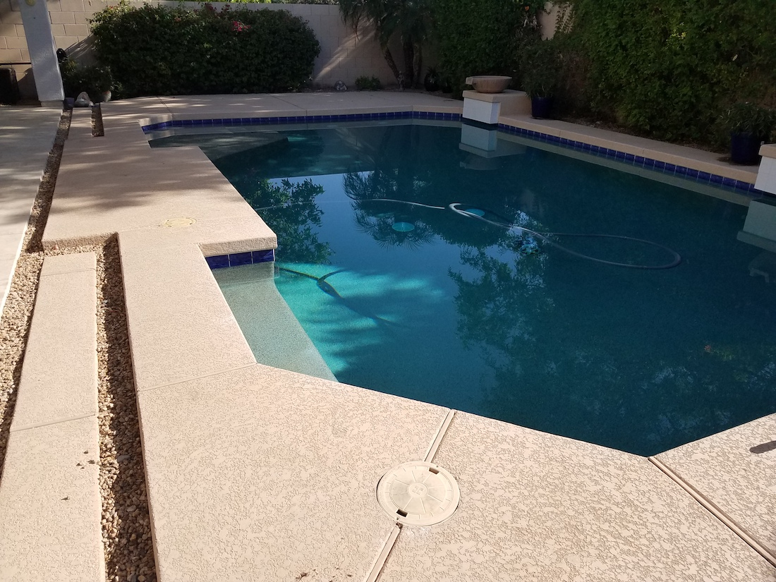 pool-deck-phoenix