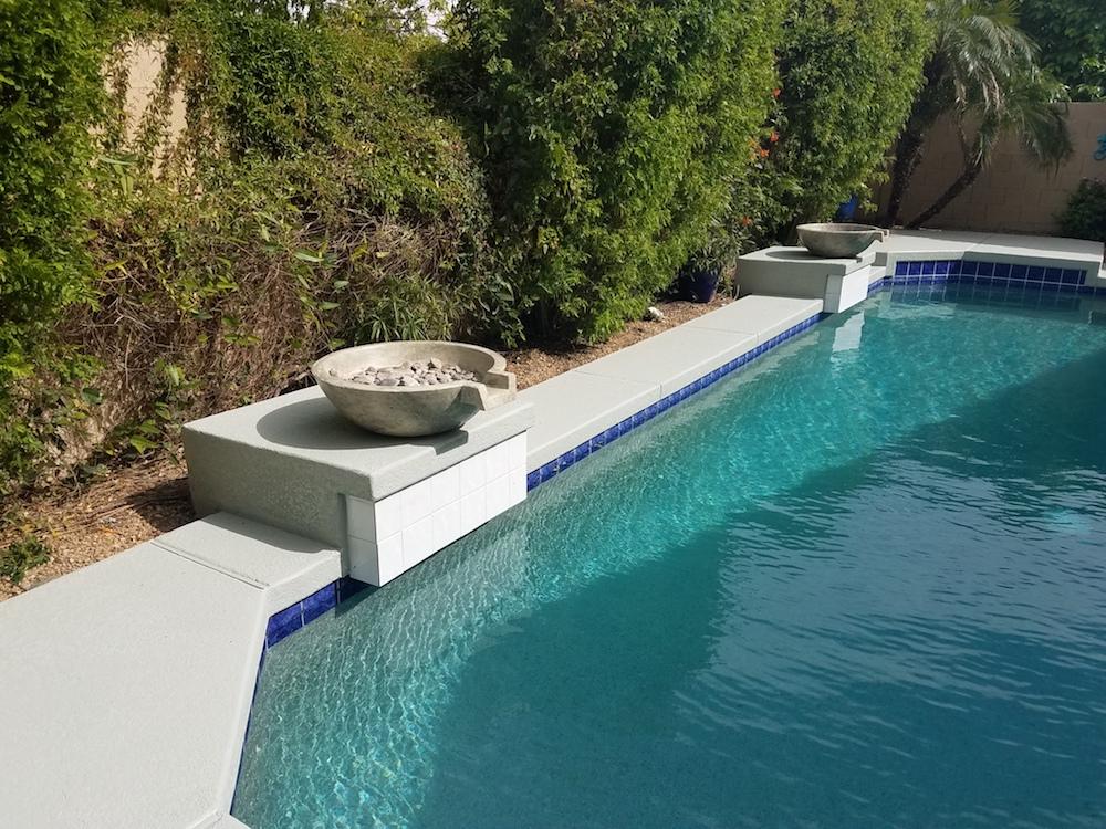 redo-my-pool-deck-phoenix