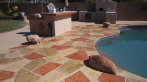 flagstone-pool-deck-coating