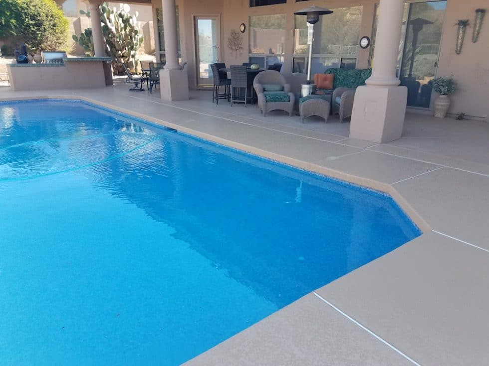 pool-deck-recoating-Phoenix