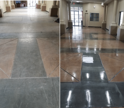 before_and_after_concrete_sealant