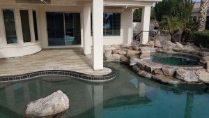pool_deck_resurfacing_phoenix