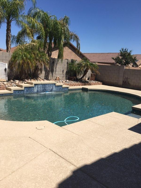 Conner_After__new_pool_deck