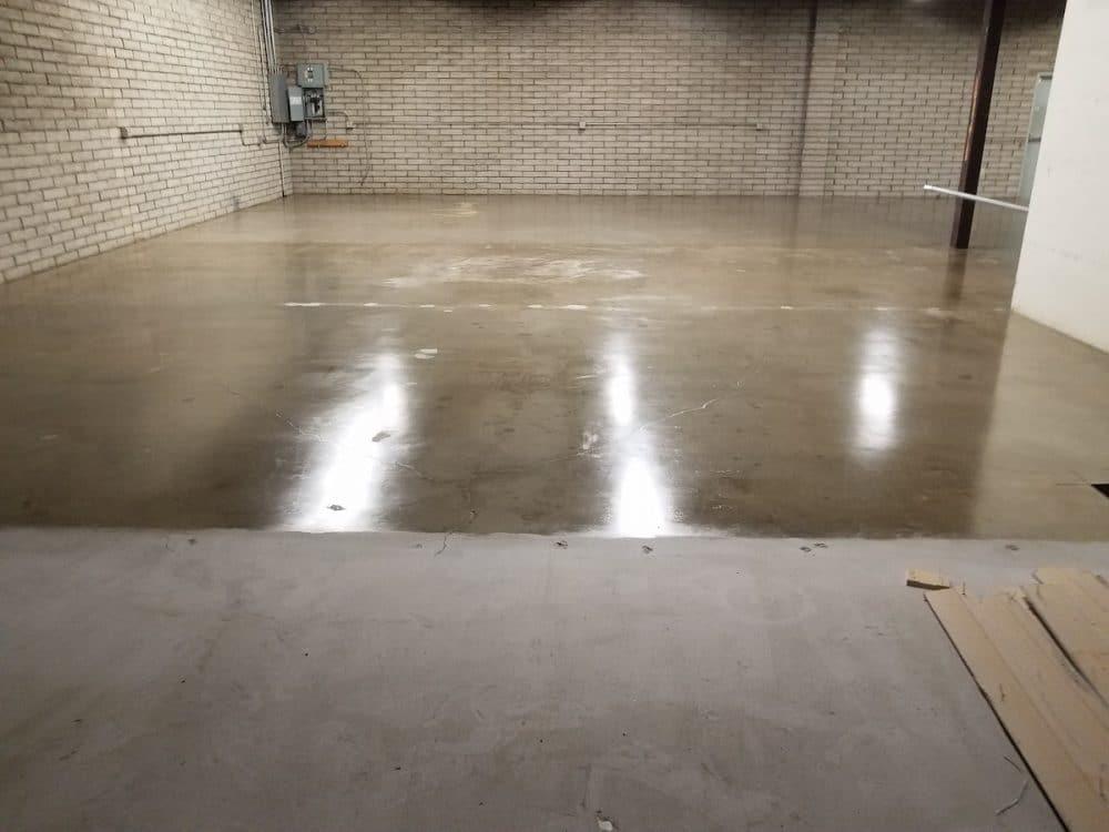 warehourse-floor-sealing-phoenix