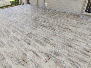concrete-wood-krete-look