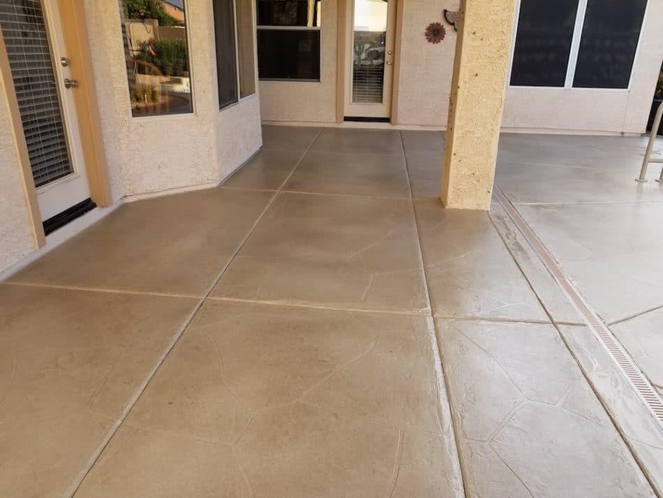 professional-concrete-coating