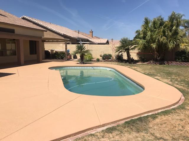Pool-Deck-surface-repair-phx