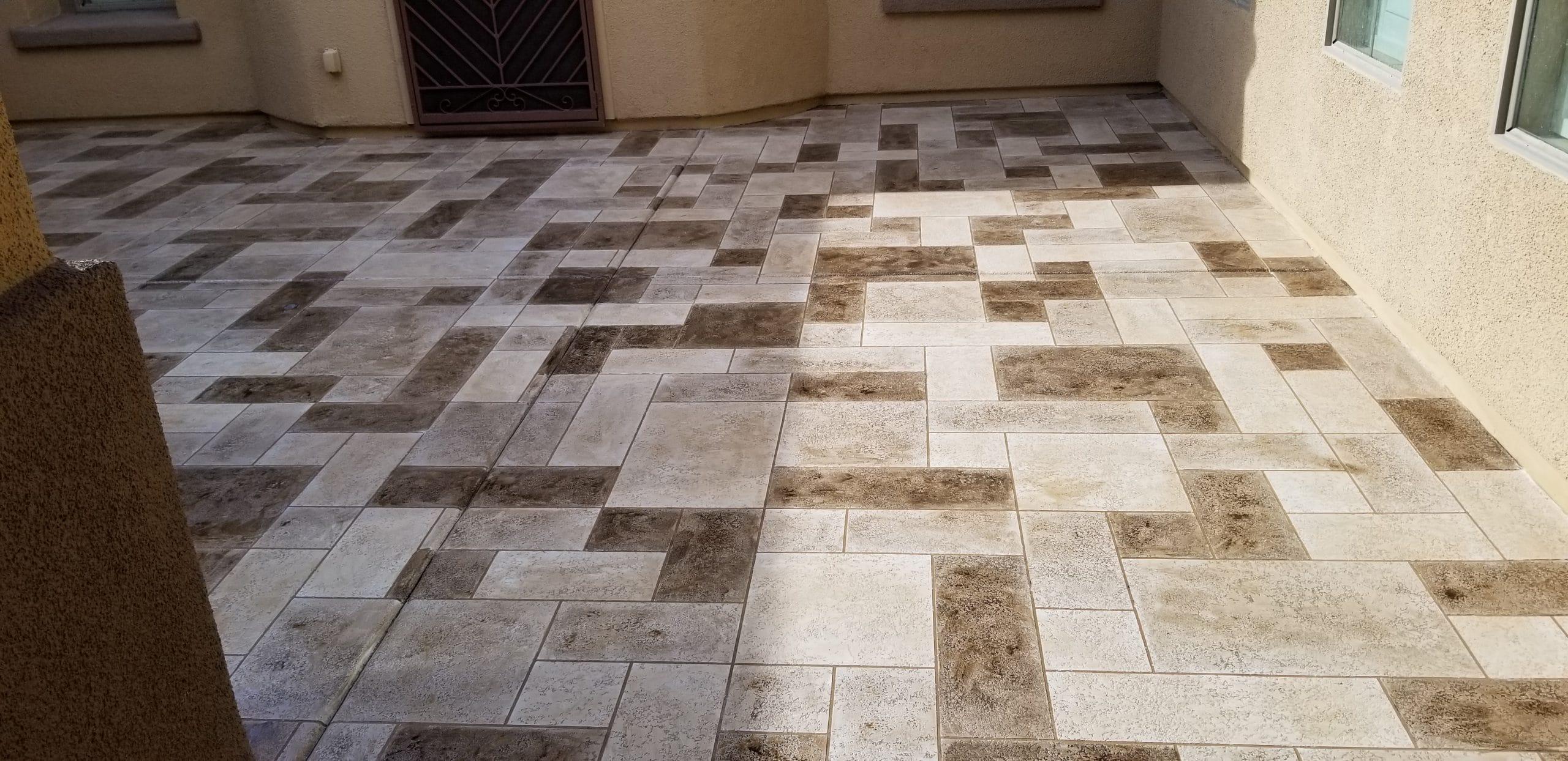 brick-overlay-concrete-resurfacing
