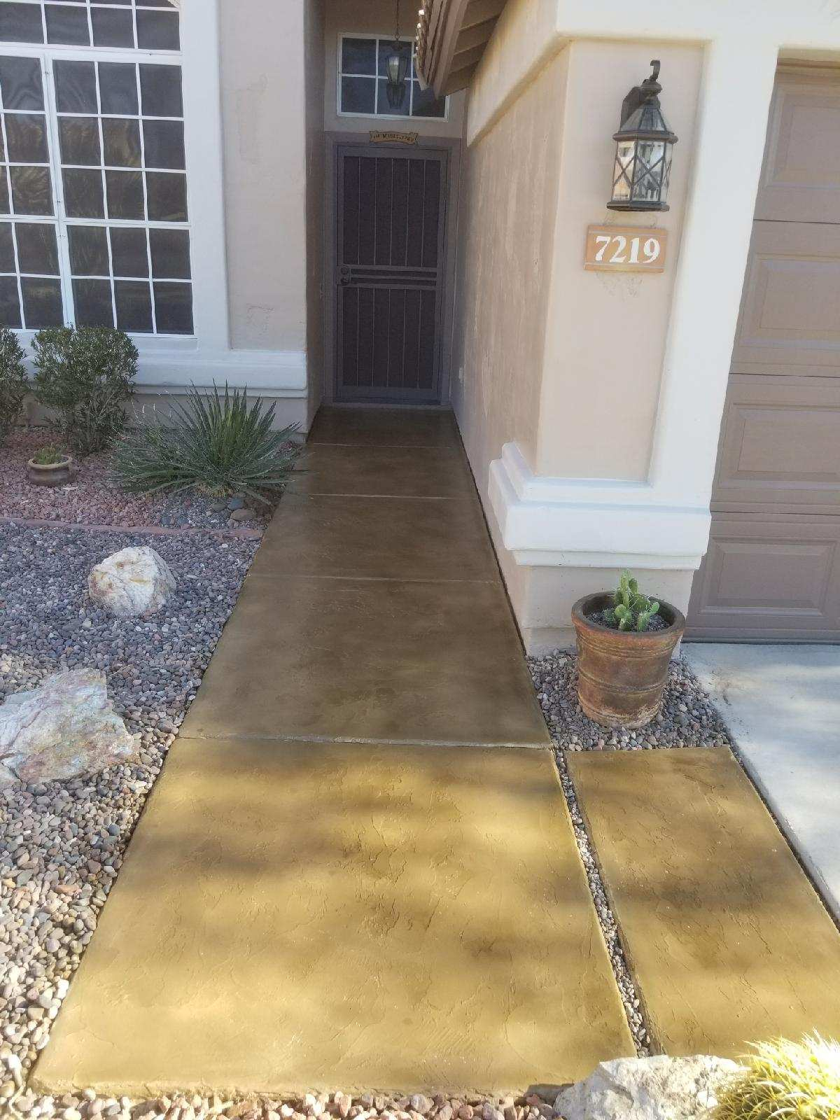 Concrete-coating-experts-phoenix