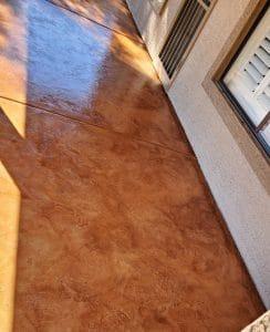 Concrete-Resurfacing-phoenix-az