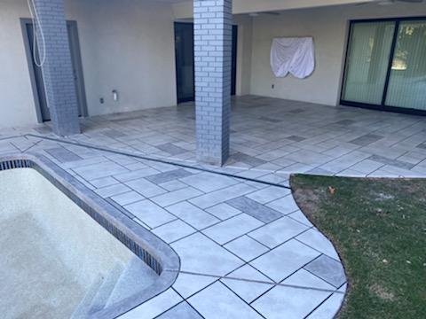 best-simulated-slate-tile-phx