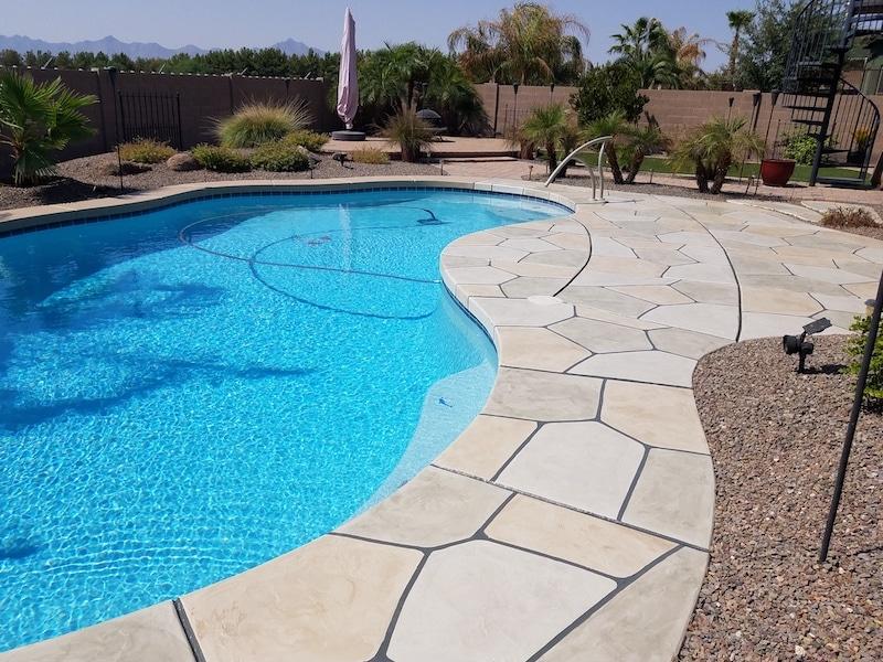 flagstone-pool-deck-overlay
