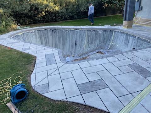 simulated-slate-tile-pool-deck-intsall