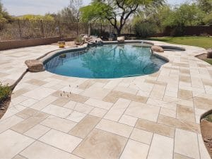 Simulated-tile-Pool-Deck-Phoenix