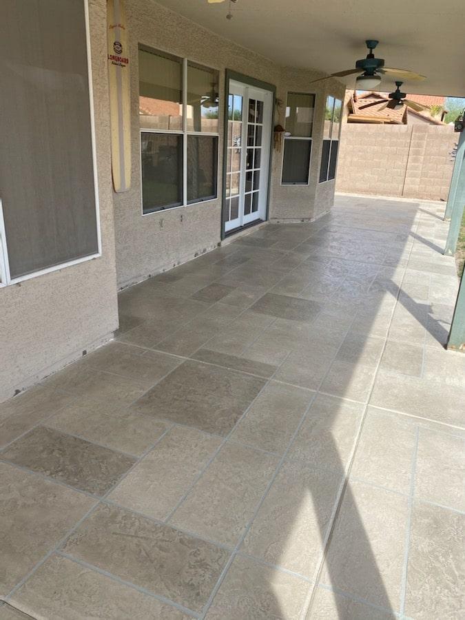concrete-resurface-phx