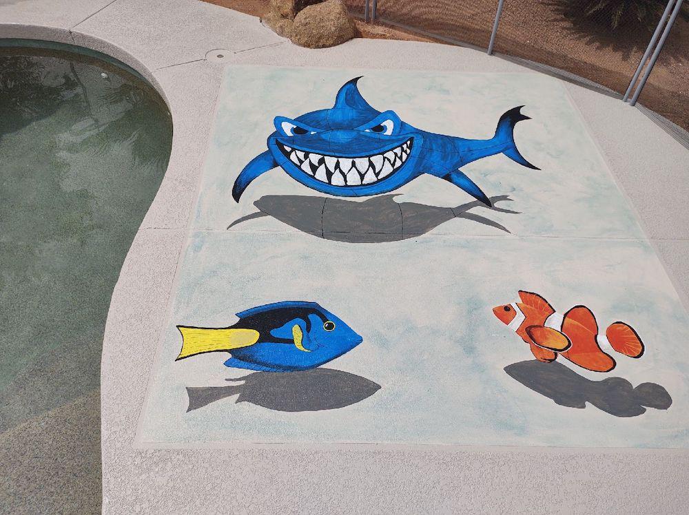 custom-pool-deck-design
