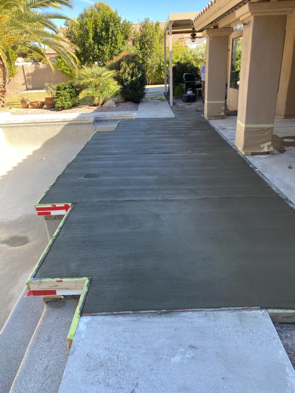 pool-deck-resurface
