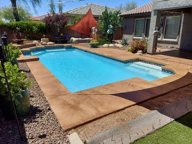 tuscany-pool-deck