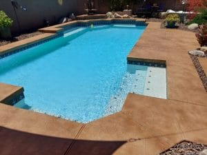 tuscany-style-pool-deck-phoenix.JPG